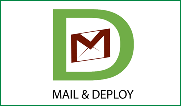 k-MailuDeploy
