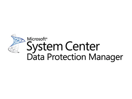 System Center Data Protection Manager Version 1807 verfügbar