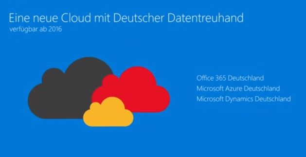 microsoft-deutsche-cloud