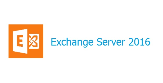 exchange2016image