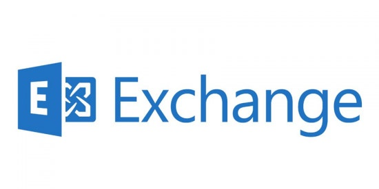 exchange-16-logo-Kopie