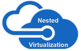nested_virtualization