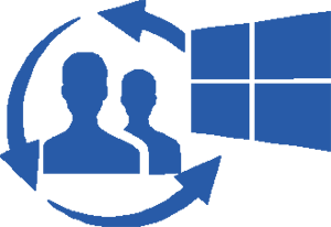 Microsoft System und Service Management User Group