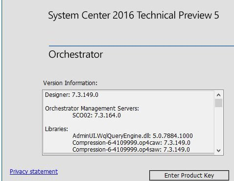 about_SC2106RTM_Orchestrator