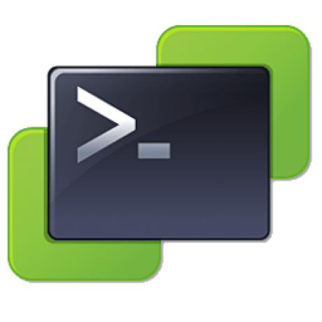 Identify a VMWare Datastore on the basis of VMName and Drive Letter with PowerCLI