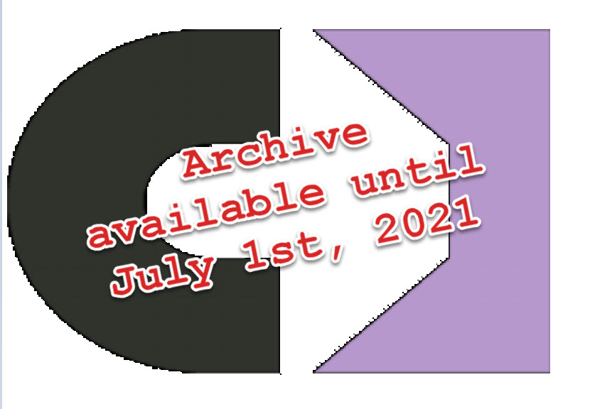 CodePlex Archive will be shut down after July 1st, 2021