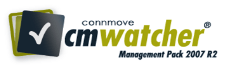 connmove_cmwatcher