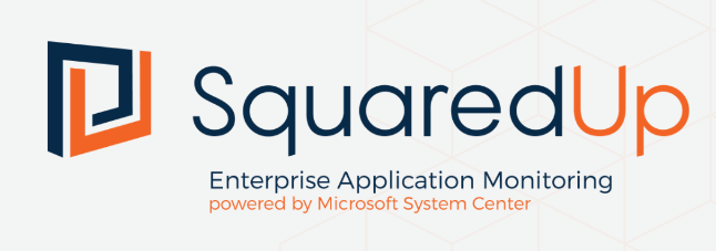 SquaredUp Integration in das Windows Admin Center