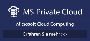 msprivatecloud-banner